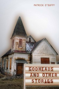 Godheads-cover
