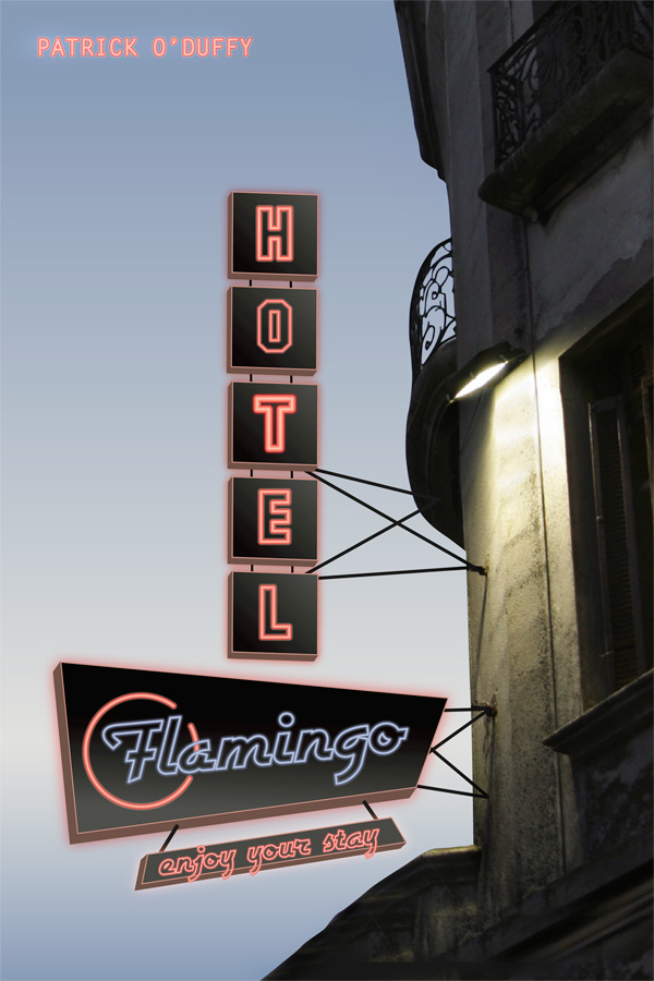 HotelFlamingo-ps-72dpi